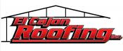 El Cajon Roofing
